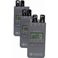 Аттенюатор программируемый FOD-5419 (850/1300 nm, МM, FC)