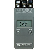Оптический переключатель FOD-5504MM