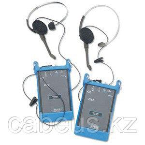 Оптический телефон FTS2-1310 (1310 nm, SM)