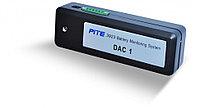 Система мониторинга для АКБ 12В - 48В (4 МСИ+Блок контроля)