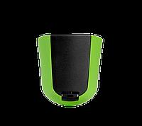 Батарейный блок AA для LinkRunner AT и Aircheck
