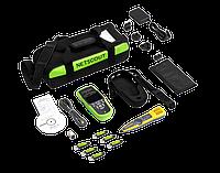 Расширенный комплект сетевого тестер LinkRunner AT 2000