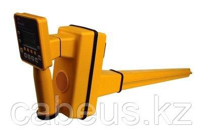 Трассопоисковая система 3M™ Dynatel™АИСУ МПК с функциями GPS/ГЛОНАСС картографирования и Bluetooth (на базе