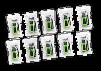 Сетевой тестер LINKSPRINTER 300 (10шт в упаковке)