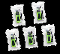 Сетевой тестер LINKSPRINTER 300 (5шт в упаковке)