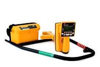 Трассопоисковая система 3M™ Dynatel™АИСУ МПК с функциями GPS/ГЛОНАСС картографирования и Bluetooth (на базе трассо- маркеро- повреждения- искателя 257