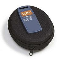 Многомодовая компенсационная катушка 62.5мкм (105 метров) SC/FC