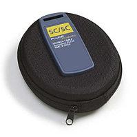 Одномодовая компенсационная катушка 9мкм (130 метров) SC/SC