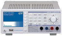 Источник питания, 0 - 32В/10А, макс. 100В, 1 канал, IEEE-488 (GPIB)