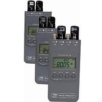 Аттенюатор программируемый FOD-5420 (850/1300/1310/1550 nm, SM/МM, FC)
