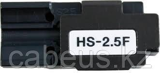 Ilsintech HS-2.5 - держатель кабеля диаметром 2-3мм для сварочных аппаратов серий S и K