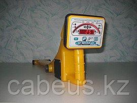 Приемник Абрис ТМ-8Д с А-рамкой