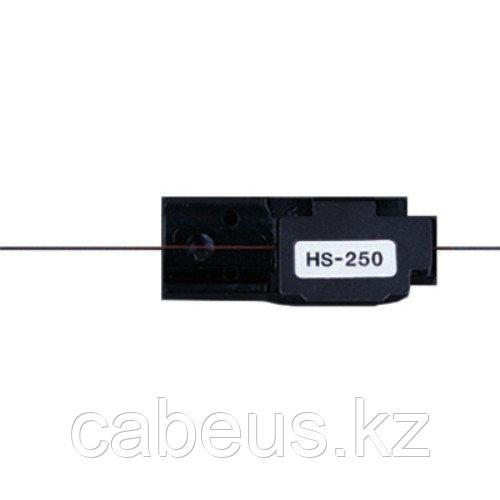 Ilsintech HS-250 - держатель волокна 250 мкм для сварочных аппаратов серий S и K