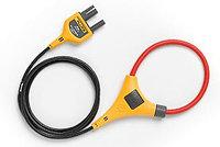 Датчик тока Fluke IFLEX 2500A 10 дюймов