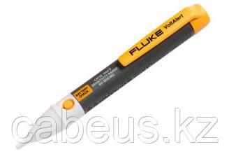 Тестер напряжения FLK2AC/200-1000V5L