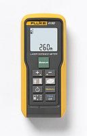 Лазерный дальномер FLUKE 419D