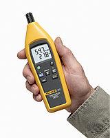 Измеритель температуры и влажности Fluke 971