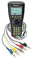Greenlee Sidekick Plus 1155-5005 - Анализатор DSL (Impulse Noise, Step TDR)