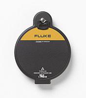 Инфракрасное окно Fluke CV200 ClirVu® 50 мм (2 дюйма)