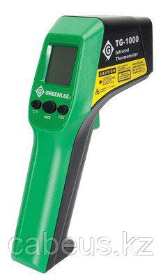 Greenlee пирометр TG-1000