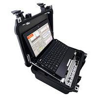 Анализатор систем передачи и кабелей связи AnCom A-7/533200/307