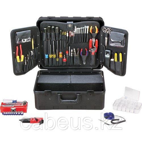 Набор инструментов JTK-5000