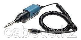Цифровой USB видеомикроскоп EXFO FIP-410B (три режима увиличения)