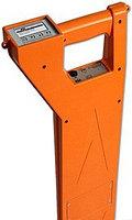 Комплект трассо-дефектоискателя Поиск 510 MASTER без генератора