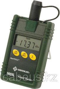 Измеритель оптической мощности 560XL (850/1300/1310/1550нм)