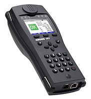 ARGUS 151 - тестер ADSL Annex A+L+M