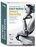 ESET NOD32 Smart Security Business Edition новая закупка, фото 2