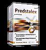 Предсталекс (Predstalex) препарат от простатита (Капсулы и Спрей)