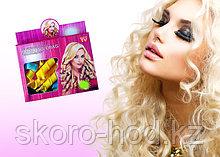 Мягкие бигуди Magic Leverage для волос средней длины, Алматы