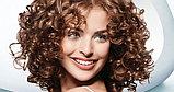 Мягкие бигуди Magic Leverage для волос средней длины, Алматы, фото 3