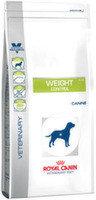 Royal Canin Weight Control Diabetic 30 Роял Канин Корм для собак с ожирением,при сахарном диабете, 5 кг, фото 1