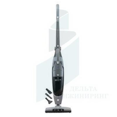 Аккумуляторный пылесос Nilfisk HANDY 2-IN-1 18V LI-ION G