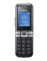 DECT телефон GDC-480H
