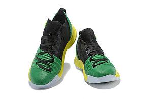 Баскетбольные кроссовки Under Armour Curry 5 (V), фото 2