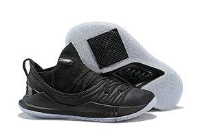 Баскетбольные кроссовки Under Armour Curry (V) 5, фото 2