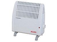 Конвектор 0,5 кВт ОК-500C стич