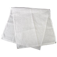 Полотенце вафельное отбеленное 40*80см OfficeClean, 120г/м2