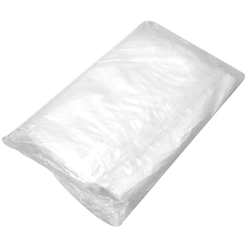 Пакет фасовочный OfficeClean ПВД, 30*40см, 35мкм