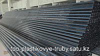 Труба полиэтиленовая д.315х28,6мм. Давление на 16 атм., фото 1