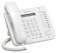 KX-DT521 - системный цифровой телефон Panasonic