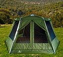 Палатка-шатер TUOHAI CT-2068, фото 3