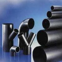Труба полиэтиленовая д.200х11,4мм., фото 1