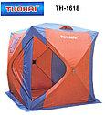 Палатка Зимняя TUOHAI TH-1622, фото 2