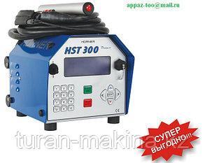 Аппарат электромуфтовой сварки фитингов Hurner Junior 20-1200 мм