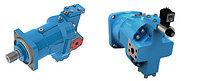 Гидромотор    303.3.112.501.002, 303.4.112.501.002, МГП 112/32М