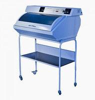 """Камера УФ-бактерицидная для хранения стерильных инструментов КБ-""""Я""""-ФП (Ультралайт, большая)"""